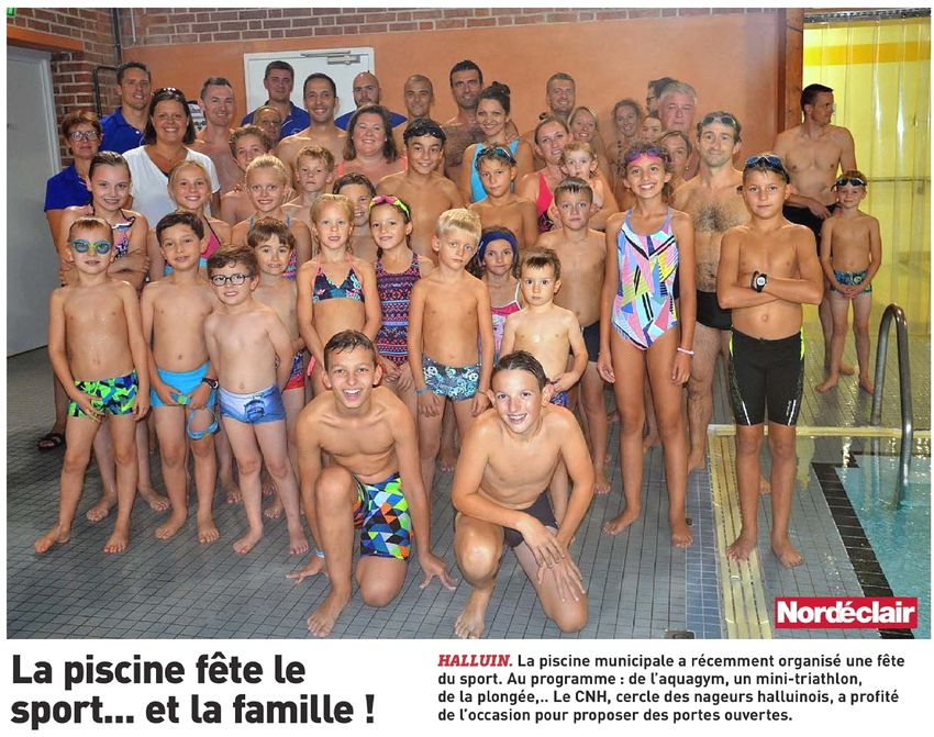 20180930 PHOTO Piscine Halluin NE revue de presse